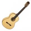 Admira F 4, Guitarra Española,  Cuerdas Nylon (PRODUCTO AGOTADO)