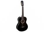 Guitarra Oscar Schmidt BY WASHBURN  OC 9 Cuerdas Nylon