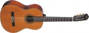 Guitarra Oscar Schmidt BY WASHBURN  OC 9 Cuerdas Nylon, Natural