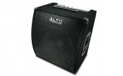 Amplificador Alto KICK 15 para Diferentes Instrumentos