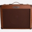Amplificador Kuston Sienna 65 Pro Para Guitarra Electroacústica  Potencia 65 Watts