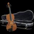Violín Cremona SV - 188 - 4/4 Incluye Arco - Resina - Estuche Forma de Violin  de Fibra