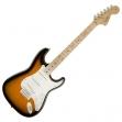 Fender Squier Affinity Guitarra Eléctrica