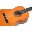 Steve  Francisco 4 ST Guitarra  Española  Clásica Cuerdas Nylon