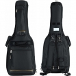 Funda para Guitarra Acústica ROCKBAG 30 mm Alta Calidad Color Negro