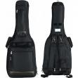 Funda para Guitarra Acústica ROCKBAG 30 mm Alta Calidad Color Negro