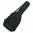 Funda para Guitarra Acústica ROCKBAG 20 mm Alta Calidad Color Negro