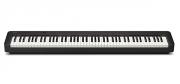 Piano Digital Casio CDP - S150 BK Negro  88 Teclas 7 Octavas  (PRODUCTO AGOTADO)
