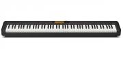 Piano Digital Casio CDP - S350 BK Negro  88 Teclas 7 Octavas (PRODUCTO AGOTADO)