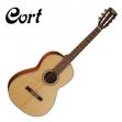 Guitarra Cort  L100P Tipo Vihuela Cuerdas Metálicas