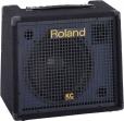 Amplificador Rolank KC 150 Para Teclado 65 watt