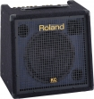 Amplificador Rolank KC 350 Para Teclado 120 watt