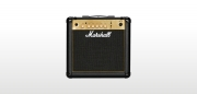 Marshall MG - 15G 15 Wastt,  Amplificador para Guitarra Eléctrica