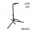 Atril para Guitarrra GCR - 502