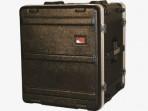 Rack Cases Gator